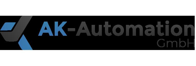 AK-Automation GmbH